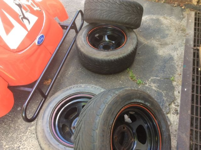 Legends Race Cars For Sale In North Carolina