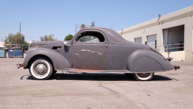all on listings classiccars classic lincoln zephyr years find for sale com thumb c