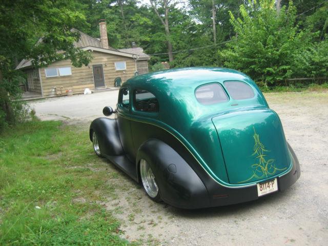 1937 plymouth 2 door sedan hot rod street rod rat rod for for 1937 plymouth 4 door sedan