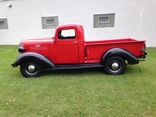 1938 chevy 12 ton craigslist autos post for 1938 chevy 2 door sedan for sale