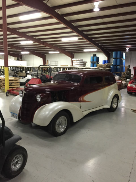 1938 chevrolet 2 door sedan for sale photos technical for 1938 chevy 2 door sedan for sale