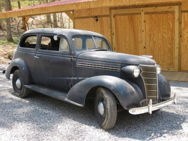 1938 chevrolet chevy 2 door sedan for sale photos