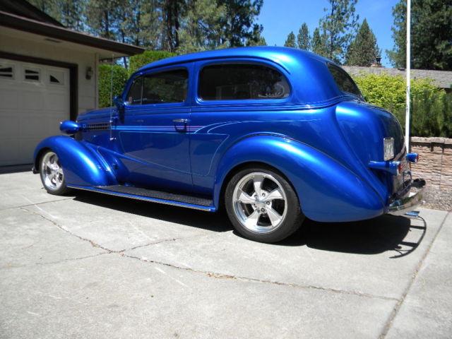 1938 chevrolet two door sedan street rod custom for sale for 1938 chevrolet 2 door sedan
