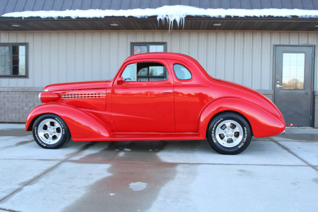 1938 chevy 2 door street rod all steel for sale photos for 1938 chevy 2 door sedan for sale