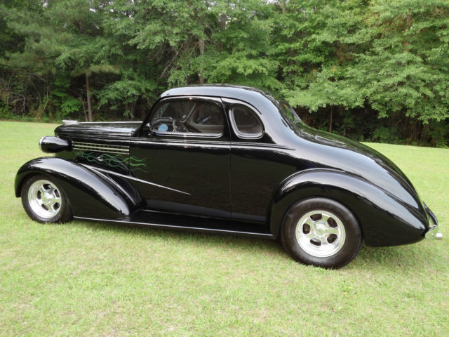 1938 Chevrolet Other Coupe