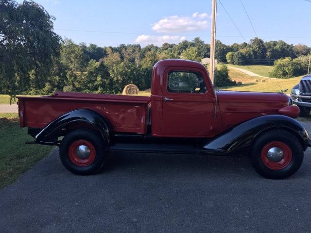 dodge mature singles All categories on ebay - shop, explore and discover from a wide variety of categories.