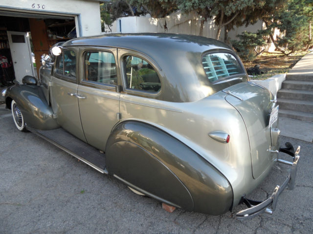 1939 chevy master deluxe sedan 4 door for sale autos post for 1939 chevy 2 door sedan for sale
