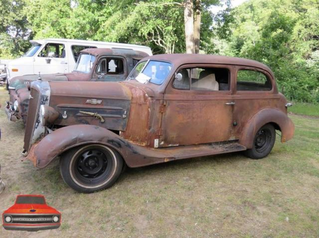 1939 chevy 2 door sedan for sale photos technical for 1939 chevy 2 door sedan