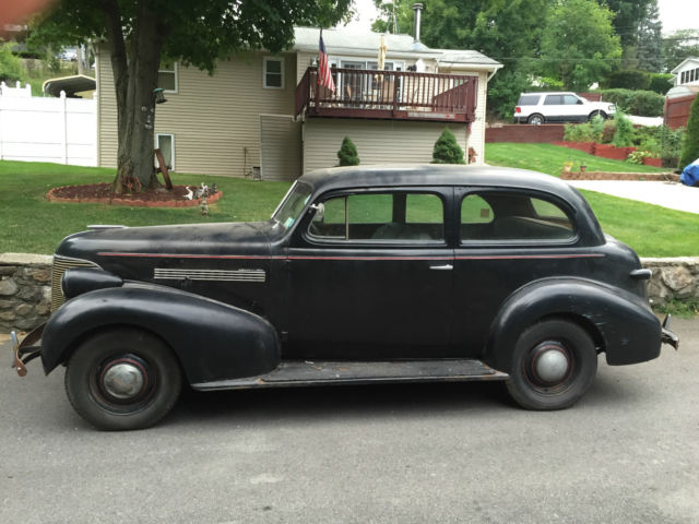 1939 chevy for sale chevrolet master autos post for 1939 chevy 2 door sedan for sale