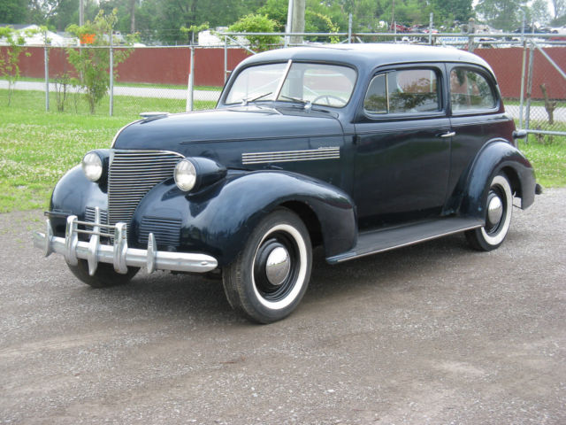1939 chevy 2dr master deluxe project ratrod streetrod for 1939 chevy 2 door sedan for sale