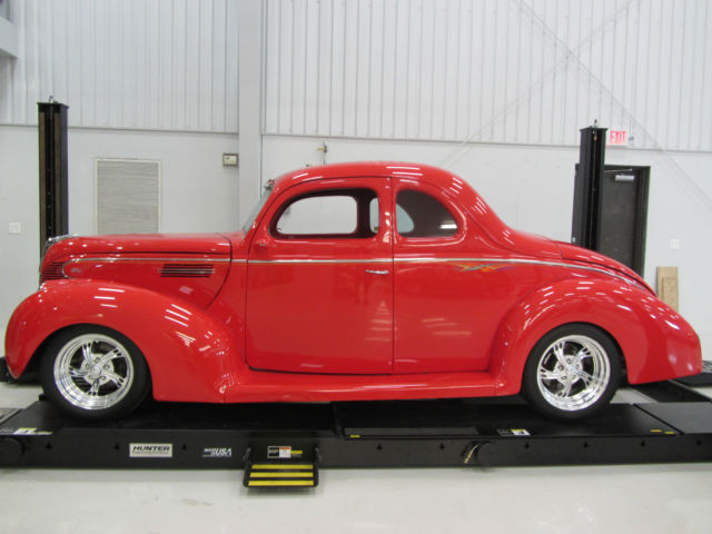 hot rod projects for sale Browse our hot rod project cars for sale listings.