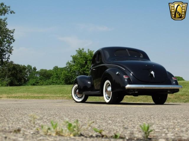 1939 Ford Coupe For Sale Craigslist