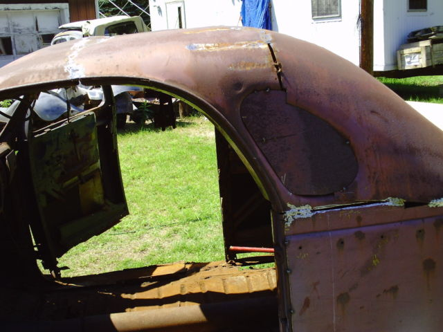 1939 lincoln zephyr coupe 3w 1937 1938 ratrod street rod ford coupe project for sale photos. Black Bedroom Furniture Sets. Home Design Ideas