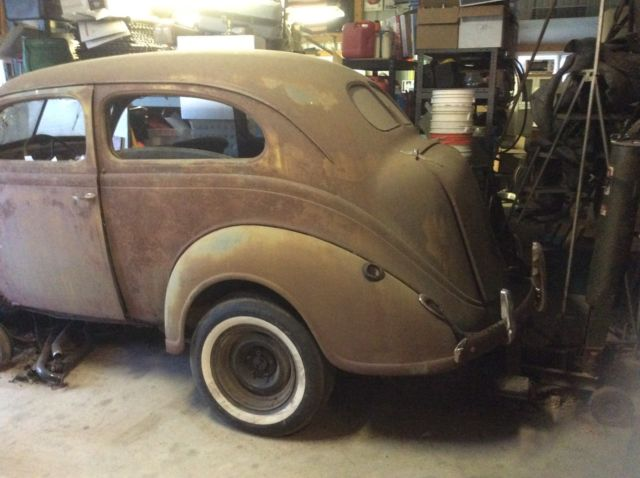 1939 plymouth 2 door sedan for sale photos technical for 1939 chevy 2 door sedan for sale