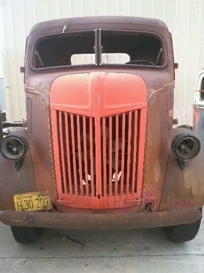 1940 47 ford coe truck for sale photos technical for Ford truck motors for sale