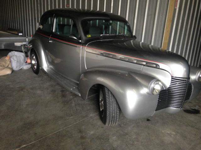 1940 chevy 2 door sedan special deluxe for sale photos for 1940 chevy 2 door