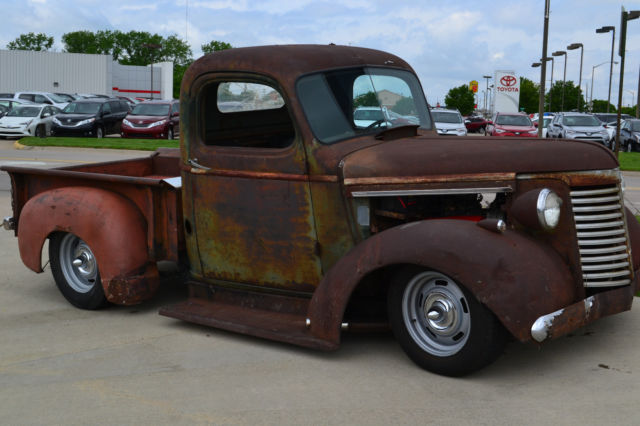 1940 chevy pickup ratrod chevrolet for sale photos technical