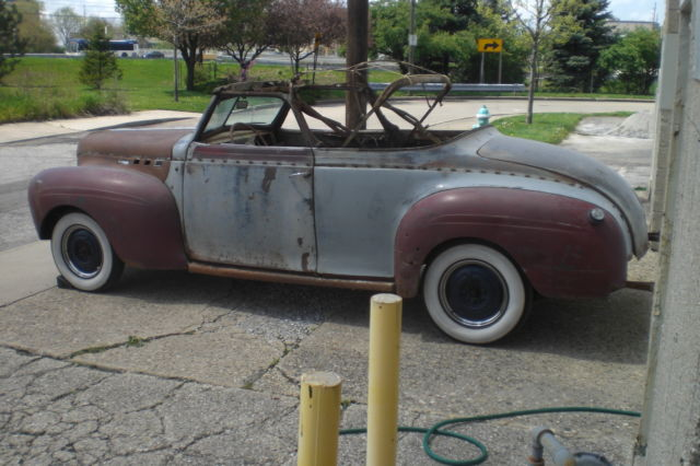 1936 Plymouth Coupe Floor Pan 1936 Dodge D 2 Coupe Sedan
