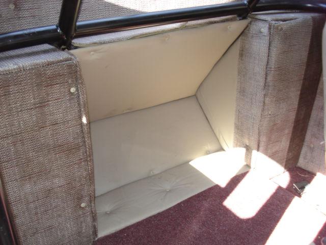 1940 Ford Deluxe, 2-door coupe, street rod, gasser, pro