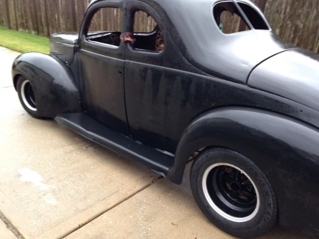 hot rod project cars for sale While attending car shows i always find hot rods, classics and project cars for sale this is the latest find if you see one you like, give them a call sou.