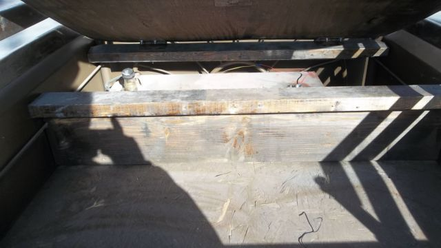 1940 ford truck, Chopped, stretched frame, 5.0, auto, PS, PDB, rat ...