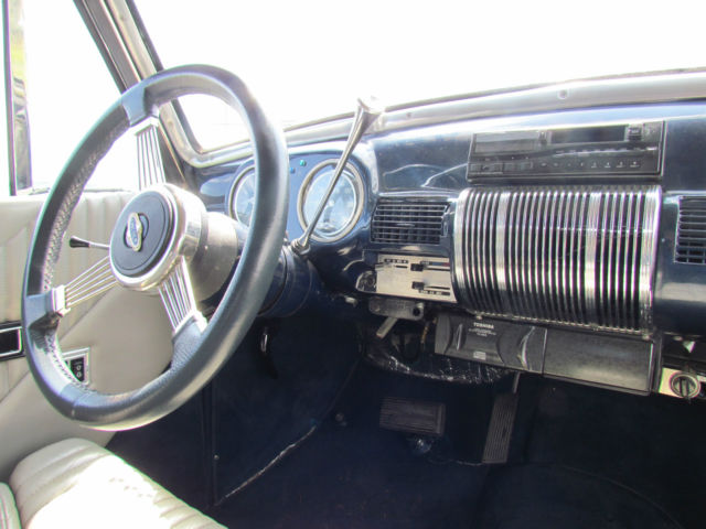 Door Locks Wiring Diagram Of 1959 60 Ford Lincoln Continental