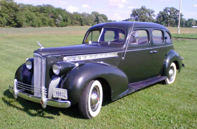 1940-packard-120-straight-8-1.jpg