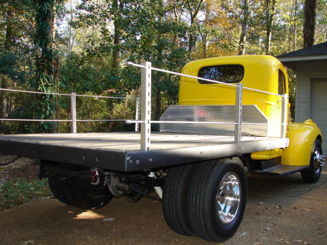 1955 Chevy 6400 Truck Engine, 1955, Free Engine Image For ...