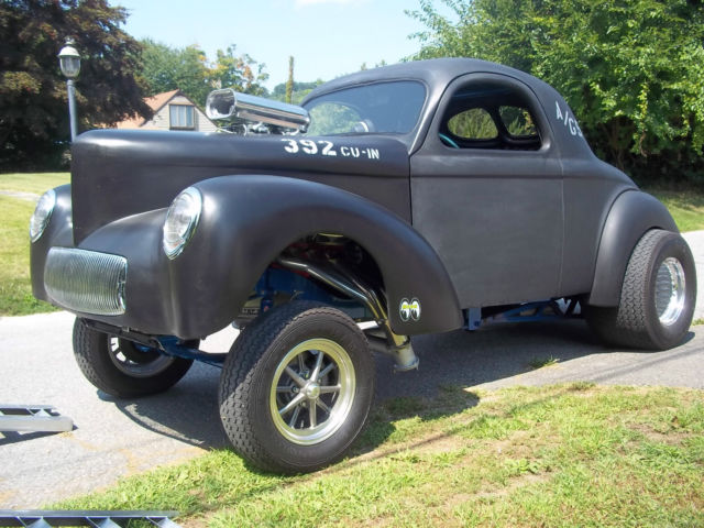 street hot rod for sale photos technical specifications description