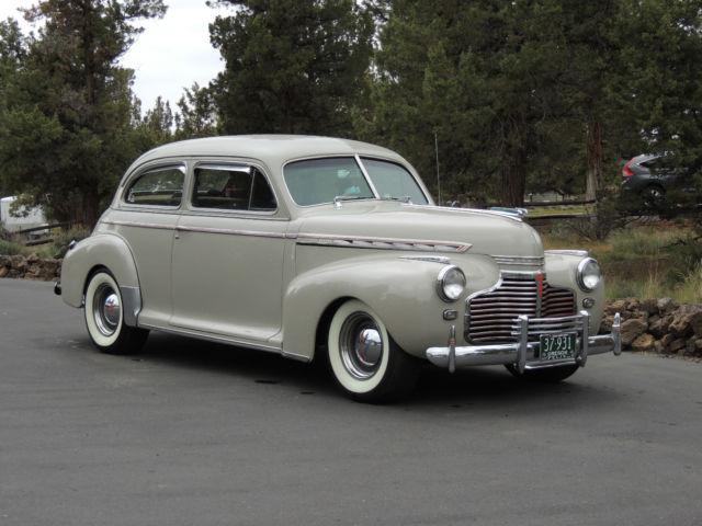 1941 chevrolet 2 dr sedan restrorod chevy hot rod chev for 1941 chevrolet 2 door sedan