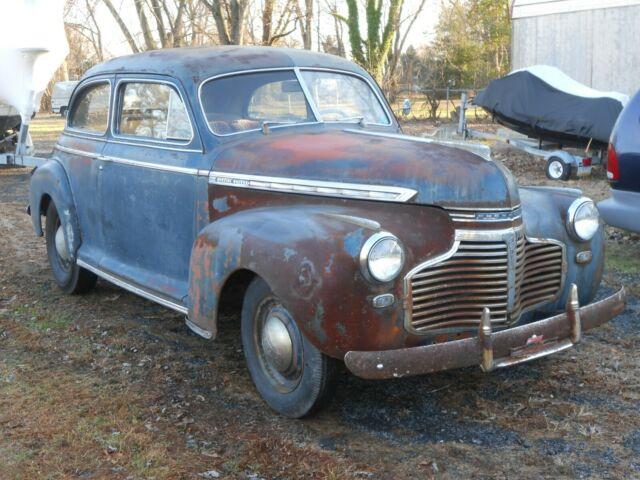 1941 chevrolet special deluxe 2 door sedan for sale for 1941 chevrolet 2 door sedan