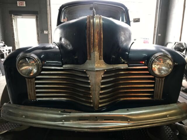 1941 Coupe Flathead 6 Engine Classic For Sale Photos
