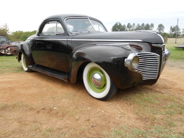 1941 Dodge Other