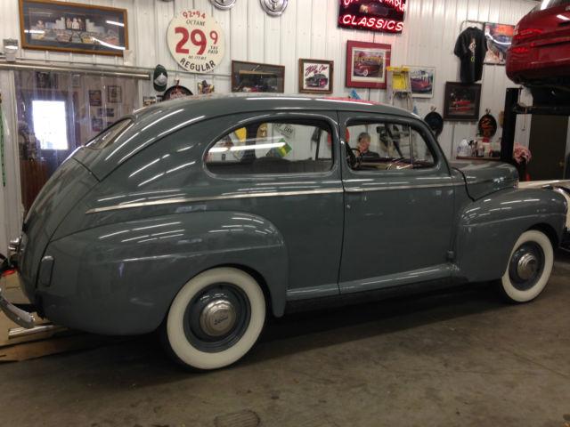 1941 ford 2 door sedan flathead v 8 very nice driver for for 1941 ford 2 door sedan