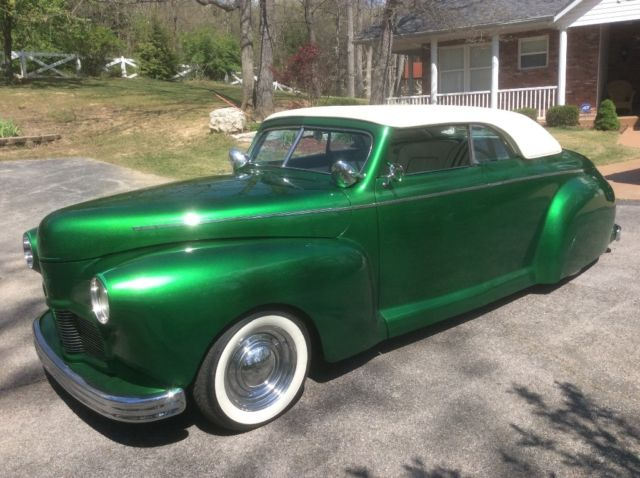 1941 ford kustom show car chopped top for sale photos technical Kustom Cars 1941 ford kustom show car chopped top