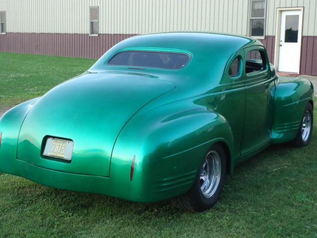 1941 two door chevy coupe door windows autos post for 1941 dodge 5 window coupe
