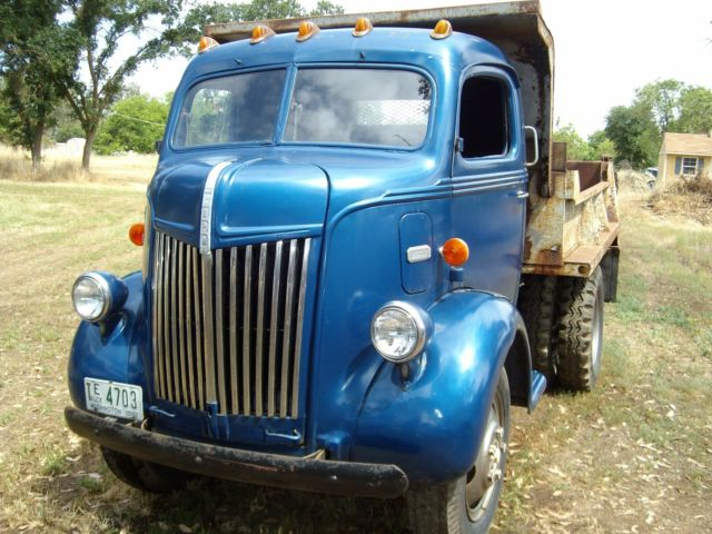 1942 Ford Other Pickups truck coe