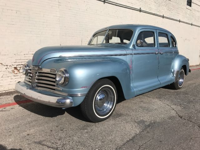1942 plymouth special deluxe sedan patriot for sale photos ram truck wiring harness 1942 plymouth special deluxe sedan patriot