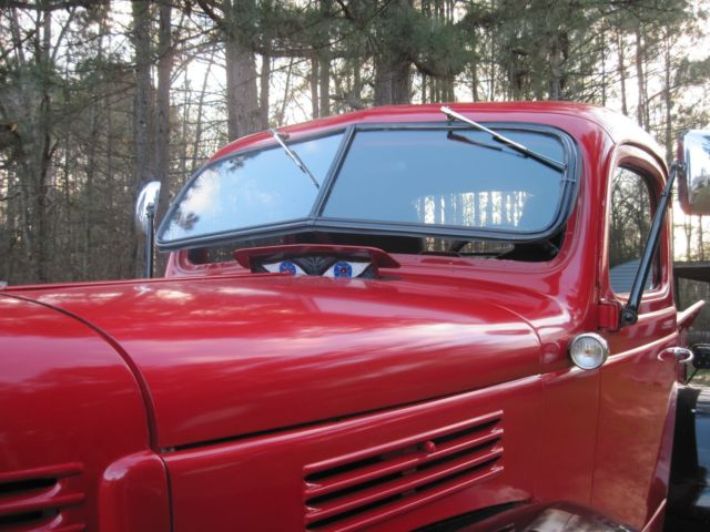 1945 Dodge 1 1 2 Ton For Sale Photos Technical