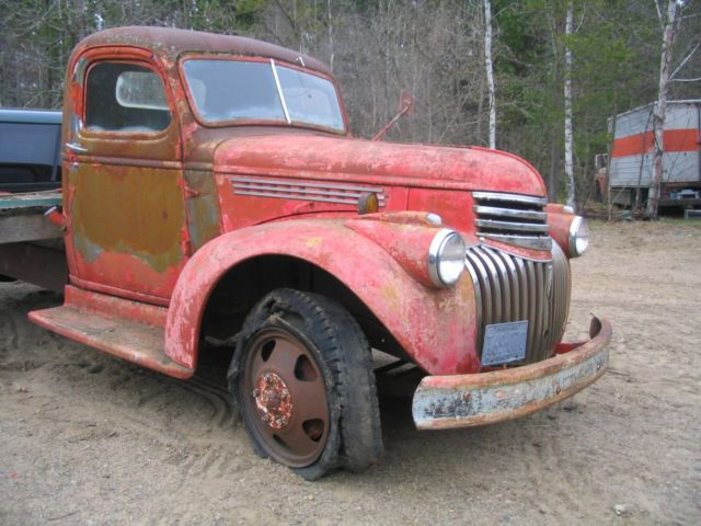 furthermore Willys Jeep Rat Rod additionally Rare Gmc Cab Over Coe Truck Kustom Rat Rod Topkick Pickup Gasser Chevy as well Willys Jeep Rat Rod likewise Chevrolet Ton Truck Pickup Chevy. on 1945 chevy truck rat rod