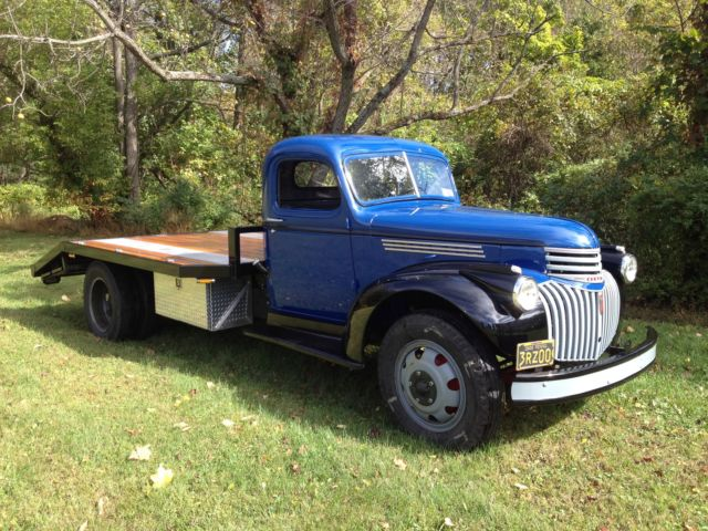 1946 chevrolet truck gas tank autos post. Black Bedroom Furniture Sets. Home Design Ideas