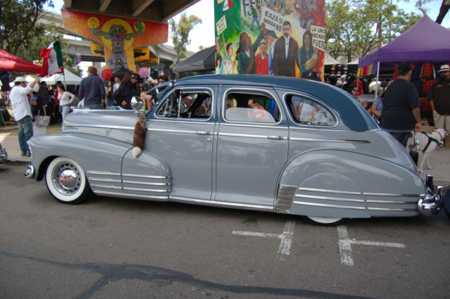 1946 Chevrolet Other