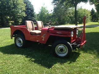100008 1946 Vintage Willys Jeep also 043512 moreover Rear Axle Ready likewise 100008 1946 Vintage Willys Jeep together with Groupdataspareparts. on willys jeep brake drums