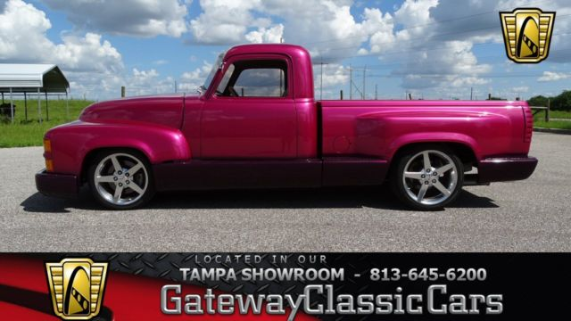 1947 Chevrolet Other Pickup