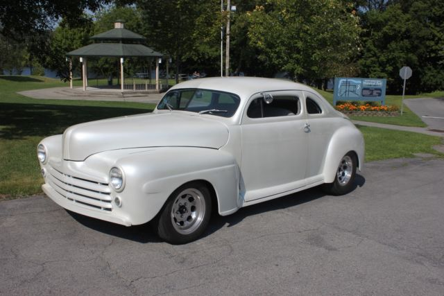 1947 Ford Other 350