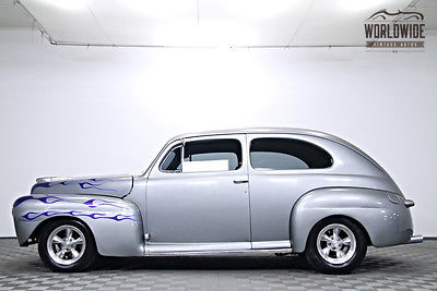 1947 Ford Other 2 Door Street Rod