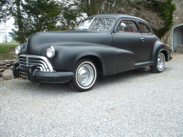 1947 Oldsmobile Other