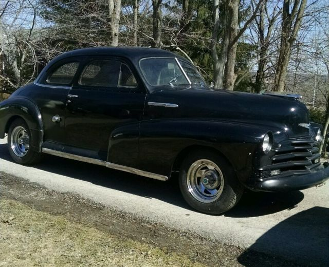 48 Chevy Coupe For Sale Autos Post