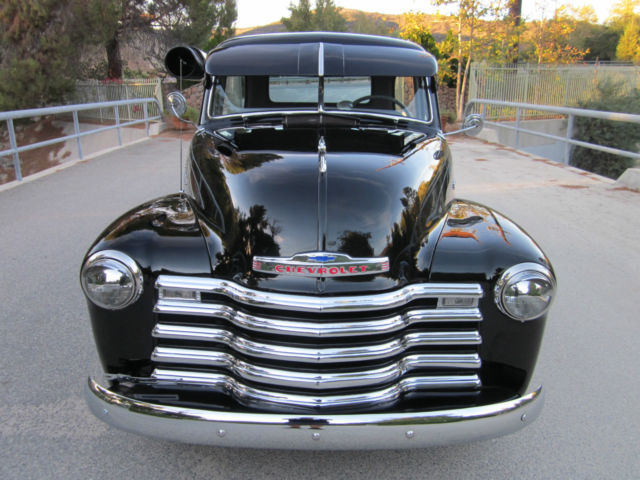 1948 chevy 3100 5 window short bed restored all original for 1948 5 window chevy truck sale