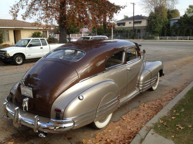 1948 chevy fleetline for sale photos technical for 1948 chevy fleetline 4 door